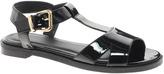 Asos FRATELLI Flat Sandals
