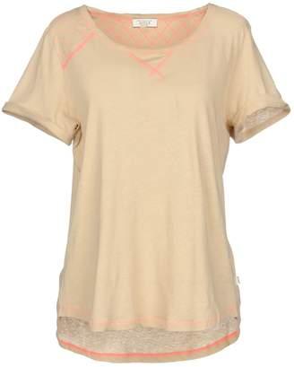 Aigle T-shirts - Item 12178240NR