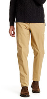 Lands' End Lands& End Stretch Chino Pant