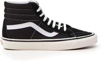 Vans Sk8-Hi 38 DX Sneakers