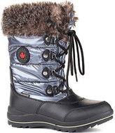 Cougar Women's Cranbrook Waterproof Ankle Boot