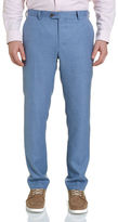 Sportscraft The Cup Tailored Trouser