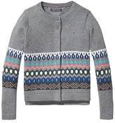 Tommy Hilfiger TH Kids Tradition Cardigan