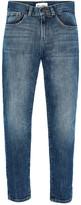 DL1961 Harry Slouchy Skinny Jeans (Toddler & Little Boys)