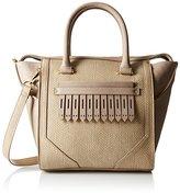Danielle Nicole Journee Tote Satchel Bag