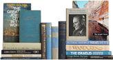 One Kings Lane Vintage Judaica: History & Heritage, S/16