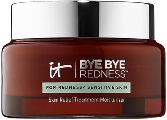 It Cosmetics Bye Bye Redness Sensitive Skin Moisturizer