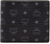MCM Claus Bi-fold Wallet