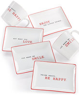The Cellar Sentiments Collection, Created for Macy's