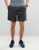 Patagonia Baggies Slim Fit Shorts Lightweight Ripstop In Black