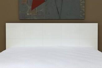 Orren Ellis Banta Standard Bed