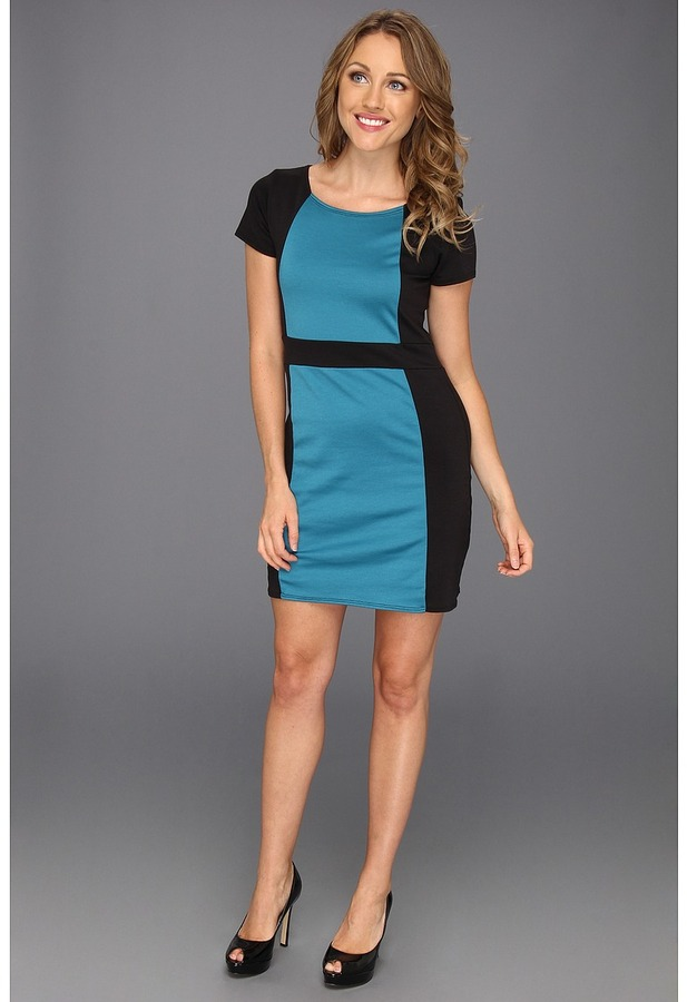 Gabriella Rocha Hayley Dress Women's Dress