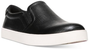 Dr. Scholl's Women's Madison Sneakers Women's Shoes