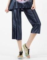 BABY CENTAUR Navy Beautiful Trousers