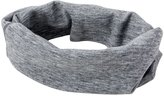 Brooks Joyride Snood 8128703