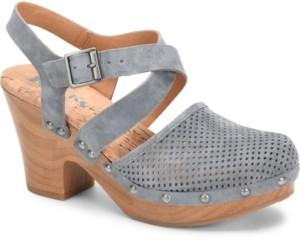KORKS Women's Abloom Shoes Women's Shoes