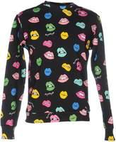 Au Jour Le Jour Sweatshirts - Item 37942928