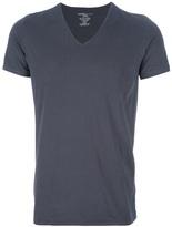 Majestic v-neck t-shirt