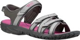 Teva Tirra Sport Sandal - Big Kid (Children's)
