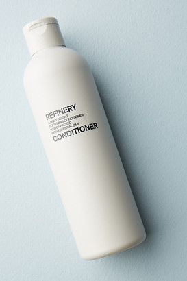 The Refinery Conditioner By in Grey Size ALL