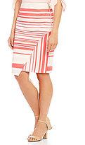 Alex Marie Drake Skirt