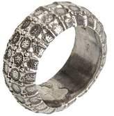 Emanuele Bicocchi Ring