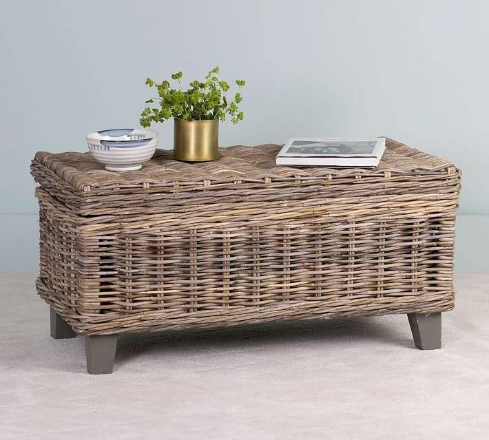 rattan furniture shopstyle rh shopstyle com