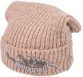 Patrizia Pepe Hats - Item 46529798