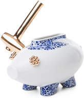 Moooi The Killing Of A Piggy Bank