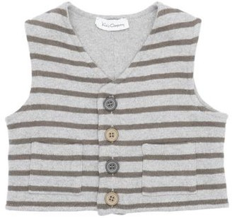 KID'S COMPANY Cardigan