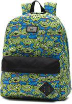 Vans Toy Story Old Skool II Backpack