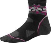 Smartwool PhD Cycle Ultraligh Ankle Socks - Merino Wool (For Women)