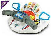 Vtech Paw Patrol Pups to the Rescue Playset