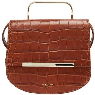 DeMellier Mini Rome shoulder bag