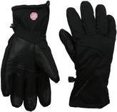 Seirus - Cyclone Glove Ski Gloves