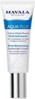 Mavala Aqua Plus Multi-Moisturizing Featherlight Cream 45ml