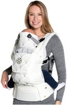 Lillebaby Complete Embossed LUXE Baby & Child Carrier - Brilliance - One Size