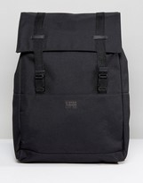 G-star Cart Backpack