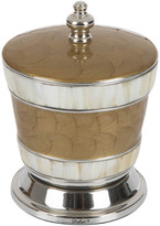 Julia Knight Classic Canister - Toffee