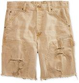 Denim & Supply Ralph Lauren Men's Bedford Straight Shorts