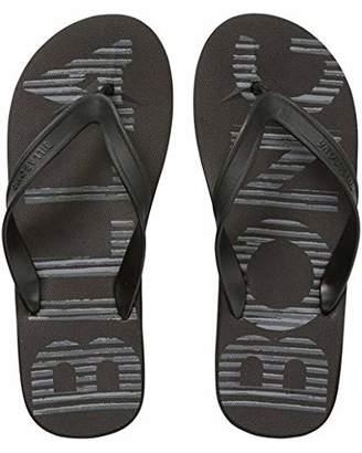 Billabong Men's All Day Print Sandals 8