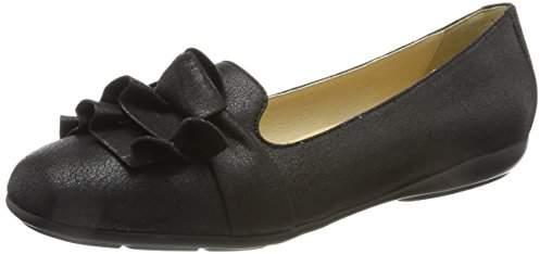 2b73c55dd8 Geox Ballet Flats - ShopStyle Canada