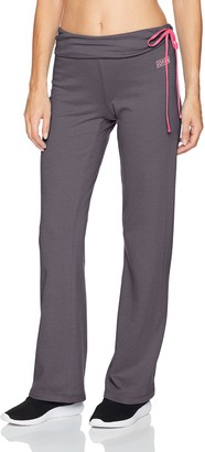 Soffe Women's Pep Rally Pant