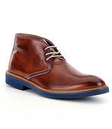 Kenneth Cole New York Men's Spread the Love Chukka Boots