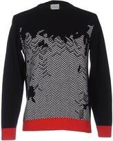 Iceberg Sweaters - Item 39747594