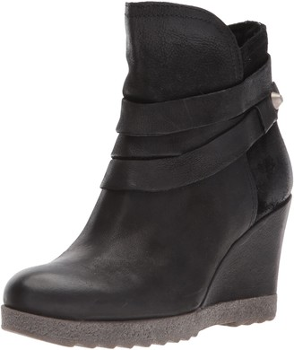 Miz Mooz Women's Narcissa Boot