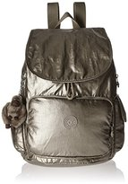 Kipling Ravier GM Backpack