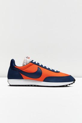 Nike Tailwind 79 Sneaker