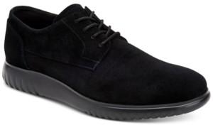 Calvin Klein Men's Teodor Dress Casual Oxfords Men's Shoes