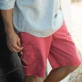 Madda Fella Buccaneer Cargo Shorts